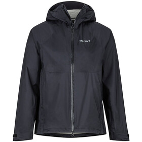Marmot PreCip Stretch Jacket Herre black